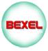 bexel servisi