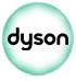 dyson servisi
