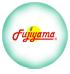 fujiyama servisi