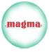 magma servisi