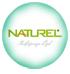 naturel servisi