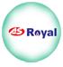 royal servisi