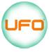 ufo servisi