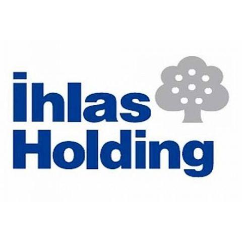 Ihlas-Holding--de-gorev-degi--imi_1362051124