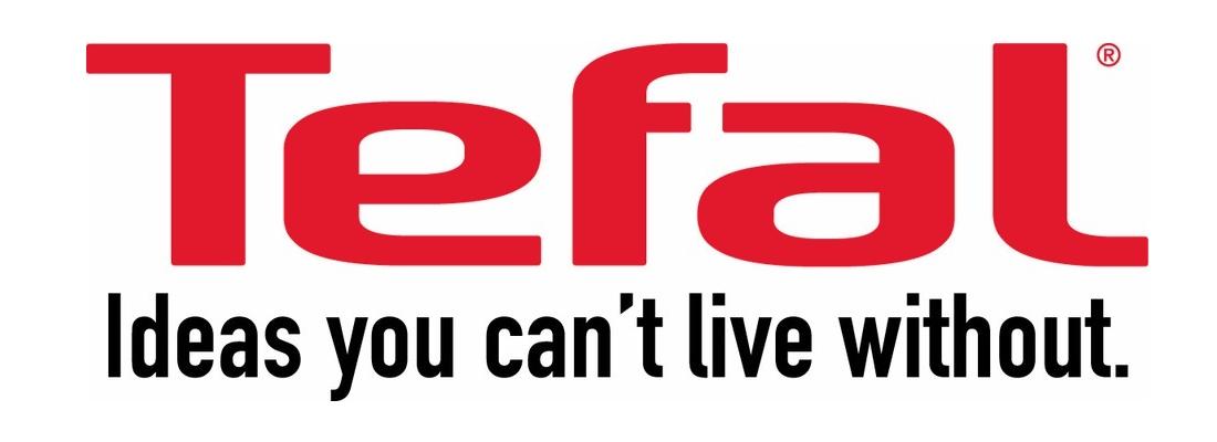 Tefal_logotype_and_slogan