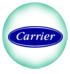 carrier servis