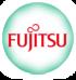 fujitsu servisi