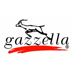 Image result for gazella logo