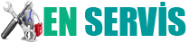 Bursa Klima Kombi Servisi (0224) 221 16 31 Bursa EN Teknik Servis
