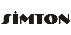 simton2203
