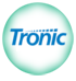 tronic servisi