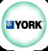 york servisi