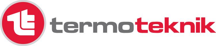 termoteknik-