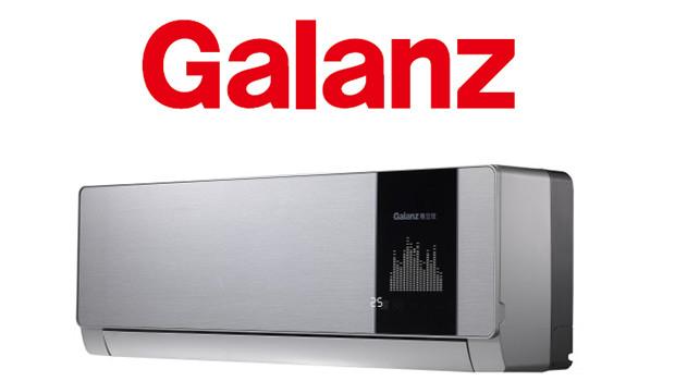 galanz-klima-620x350