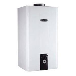 termostar-kombi-servisi-300x300